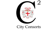 City Consorts of London